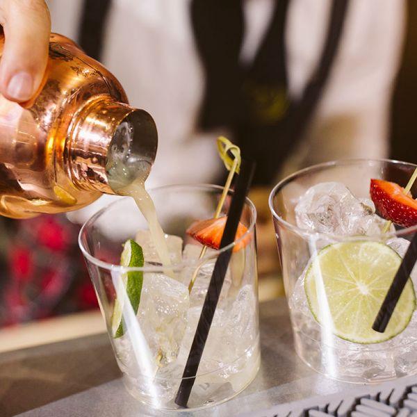 Gin Thursdays - Every Thursday